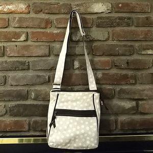 Twentyone purse